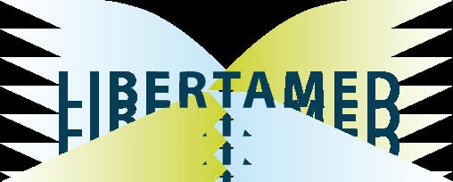 Libertamed
